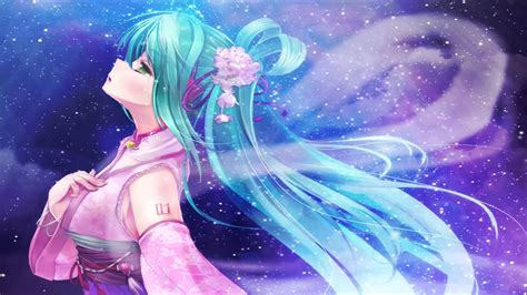 nightcore listen   heart techno remix youtube