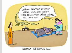 yoga wwwschoenescheissede