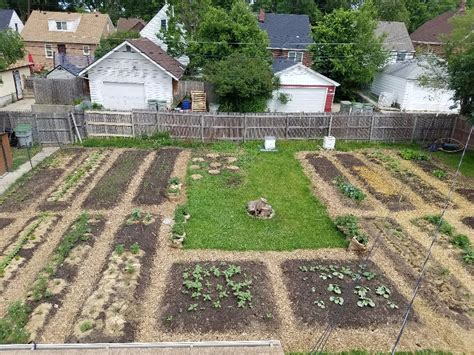 Fundraiser by Angela Mo : Support That Hood Ranch Micro Farm