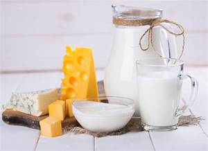 Milk – Doesn't Do a Body Good and Neither Do Your Calcium ...