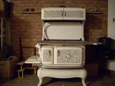 wood stoves masonry chimneys antique wood stove