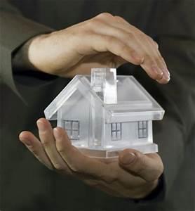 Gebäudeversicherung Bei Hausverkauf : versicherung bei verkauf der immobilie ~ Michelbontemps.com Haus und Dekorationen