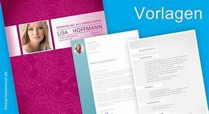Lebenslauf Online Bewerbung : bewerbung beispiel mit deckblatt anschreiben lebenslauf ~ Orissabook.com Haus und Dekorationen