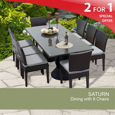 patio dining sets for 2 28 images oakland living