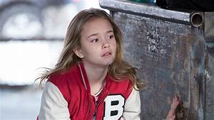"""""""Believe"""" TV Review on NBC – Variety"""
