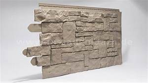 L Steine Verkleiden : terrassenwand verkleiden w rmed mmung der w nde malerei ~ Frokenaadalensverden.com Haus und Dekorationen