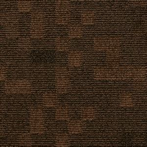 chair rail symmetry tile kraus carpet tiles carpet tile