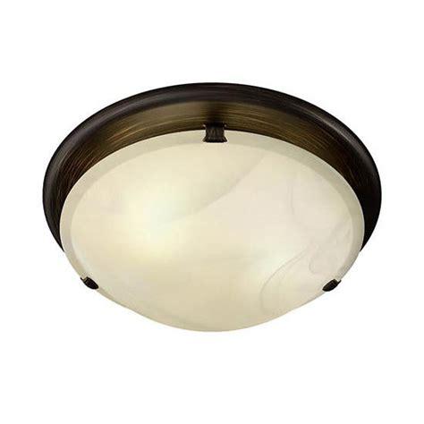 decorative exhaust fan with light bathroom fans broan 761 series decorative ventilation