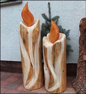 Weihnachtsdeko Aus Holz Basteln : moderne weihnachtsdeko aus holz 20 wohnideen mit den bestsellern von ikea 12 weihnachtsdeko ~ Whattoseeinmadrid.com Haus und Dekorationen