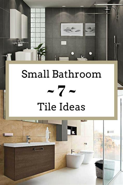 tile ideas for small bathroom bathroom tiles for small bathrooms ideas photos 28