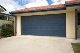 changer sa porte de garage With changer sa porte de garage