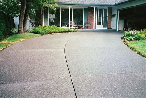 calgary concrete driveway contractors greco and