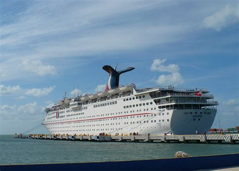 Carnival Cruise Ship (Mar 14 2013 085147) | Images Search Gallery