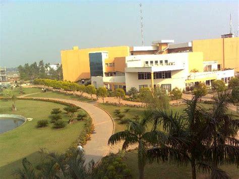 cv raman degree college mancherial