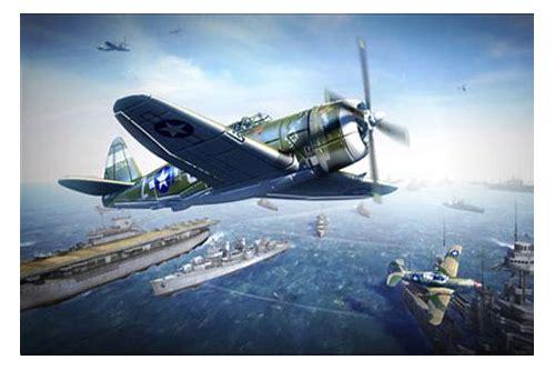 baixar jogos mundo dos aviões