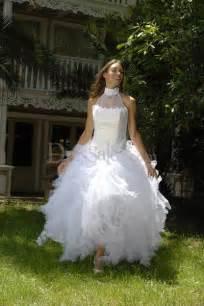 wedding dresses columbus ohio rental wedding dresses columbus ohio