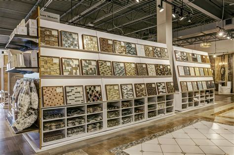 ceramic tile st charles 63301 come see many ceramic tile