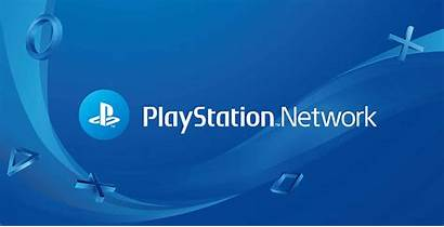 Playstation Network Psn Trophies Pro Sony