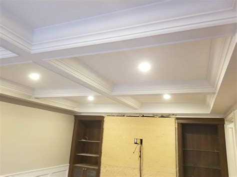 ceiling stucco removal projects popcorn stipple ceiling
