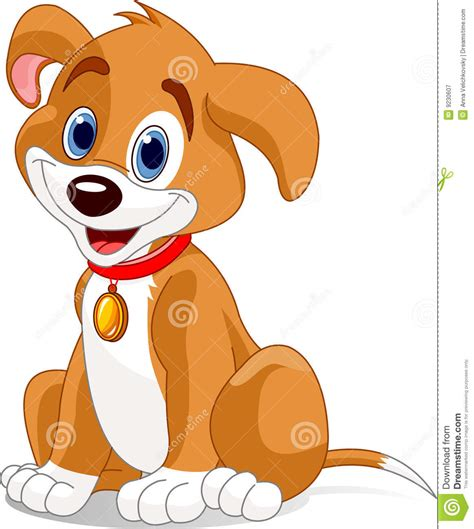 Clip Dogs Puppy Clipart Pencil And In Color Puppy Clipart