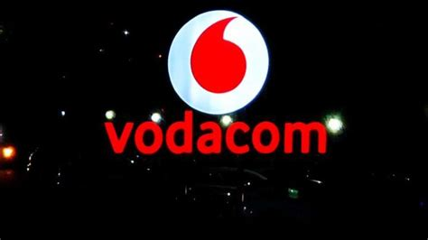Vodacom To Cut Data Costs By More Than 30 Percent From