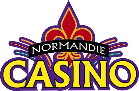 Gardena Ca To Las Vegas by The Normandie Casino In Los Angeles Goes To Las Vegas For