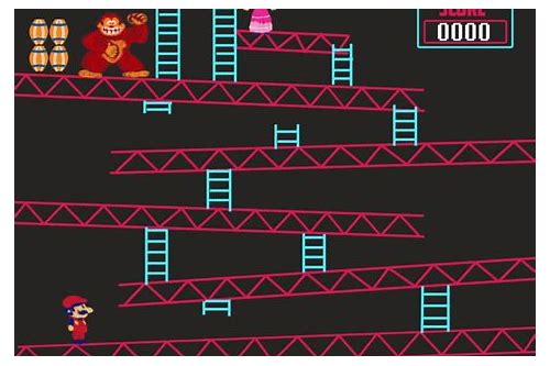 download king kong game for android