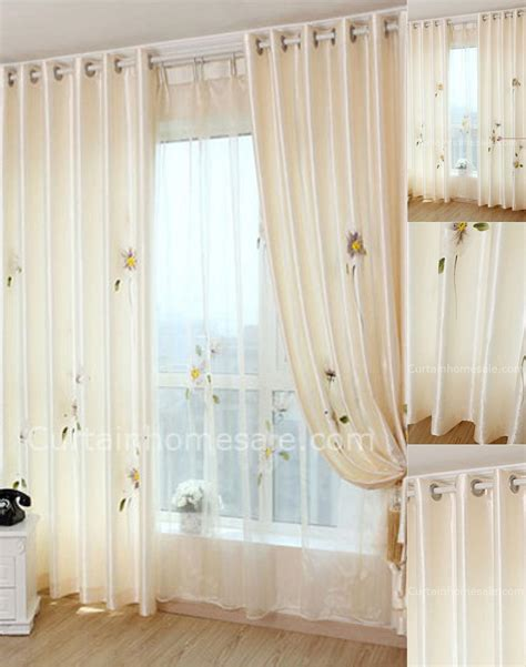 Inexpensive Curtains And Drapes - random cheap curtains uk with patterns for living
