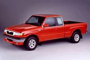 1998 Truck
