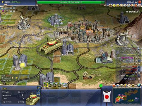 city siege 4 civilization 4 it 39 s a binary 2 0