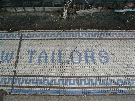 floor ls los angeles 118 best vintage mosaic floors images on pinterest hex
