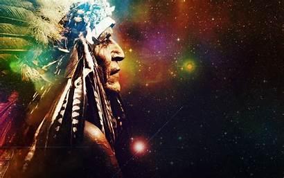 Native American Wallpapers Desktop Indian Backgrounds Computer