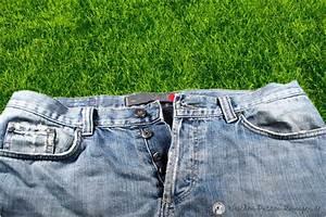 Wachs Jeans Entfernen : grasflecken entfernen tipps hausmittel zur reinigung ~ Markanthonyermac.com Haus und Dekorationen