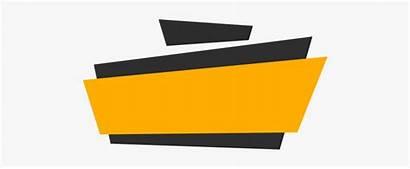 Banner Clipart Transparent Clip Cartoon Clipartkey Kindpng