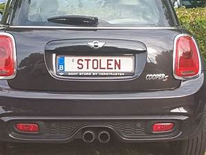 The Most Stolen Cars In The Us In 2016   Thechive