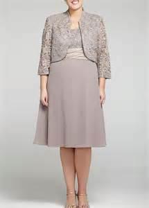 burlington coat factory plus size dresses where do you find of the dresses high cut