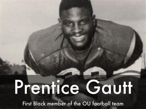 Get Gautt  News