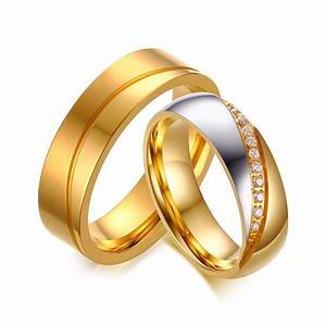 wholesale cheap stainless steel wedding rings With wedding rings wholesale