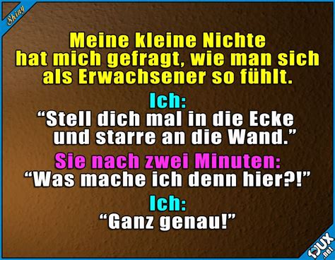 Ja, Das Trifft Es Ganz Gut ^^' Lustige Sprüche / Lustige Bilder #humor #lustig #sprüche #1jux