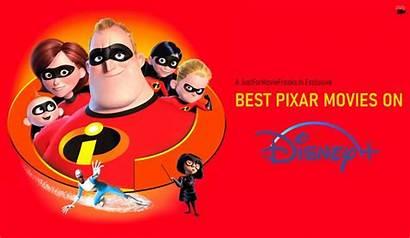 Disney Pixar Movies Plus Hotstar Freaks