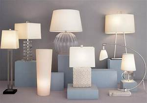 Different-Modern-Lamp-Shades-For-Table-Lamps ...