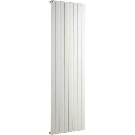 radiateur chauffage central acier deltacalor pianosa 1265w leroy merlin