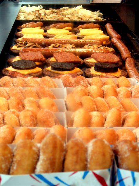 cuisine fast food fast food images