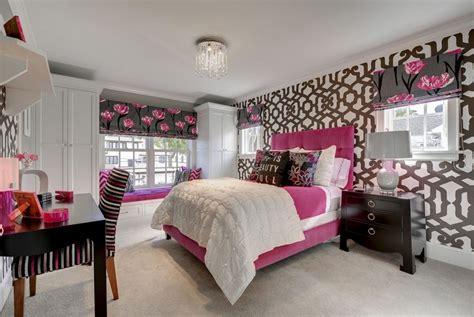 Teenage Bedroom Ideas  Teen Girl Room  Teen Boy Room