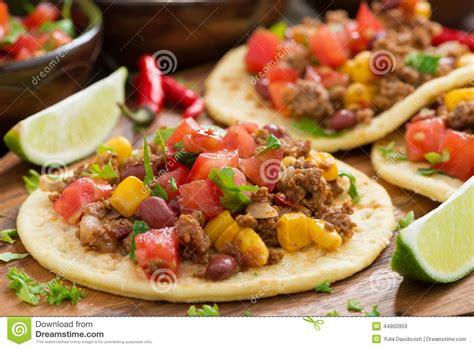 cuisine mexicaine tortillas cuisine mexicaine images