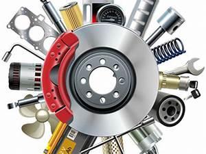 Piece Auto Toyota : blog auto astuce conseils m canique fiche technique blog pluspiecesauto ~ Gottalentnigeria.com Avis de Voitures