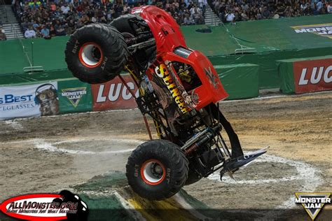 monster jam monster monster jam photos san antonio monster jam 2017 sunday