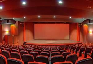 Le Family Cinema : le cin ma vox chamonix mont blanc cinema casino ~ Melissatoandfro.com Idées de Décoration