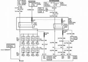 Lb7 Engine Diagram