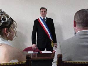 Societe Generale Gargenville : un mariage apr s un divorce pour le nouveau maire ~ Premium-room.com Idées de Décoration